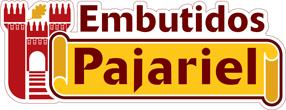 Embutidos Pajariel