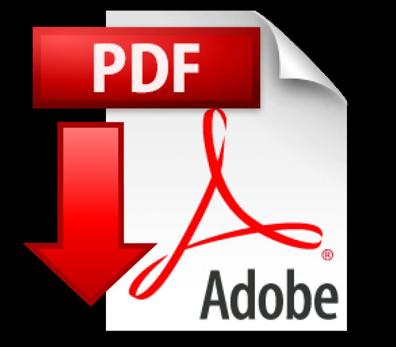 Resultado de imagen para download pdf
